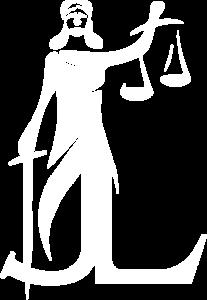 legal icon lg