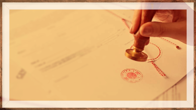 how much is stamp duty for conveyancer sydney