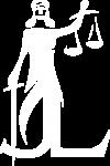 legal-icon-lg